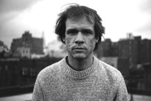 arthur_russell_image_resize_1