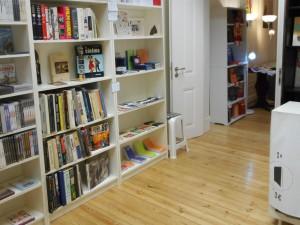 Fyodor Books