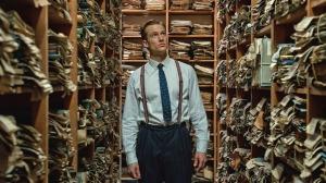 'Labirinto de Mentiras' é o filme de abertura