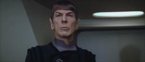 leonard-nimoy-as-mr-spock-in-star-trek-the
