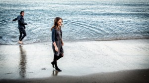 """Knight of Cups"" é o novo filme de Terrence Malick"
