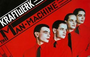 kraftwerk-the-man-machine