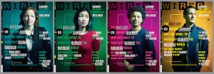 WIRED_2305_covers