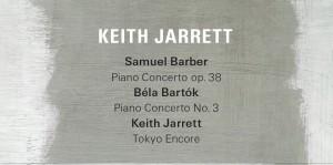 2445-keith-jarret-barber-bartok-jarrett