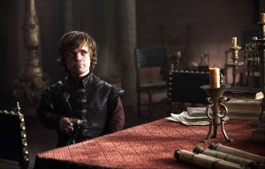 Peter-Dinklage-In-Games-Of-Thrones-Season-5