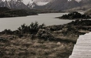 patagonia-bruce-chatwin-PT