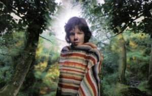 way-to-blue-an-introduction-to-nick-drake-502e39ddbc959