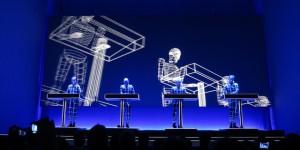 Kraftwerk3D3