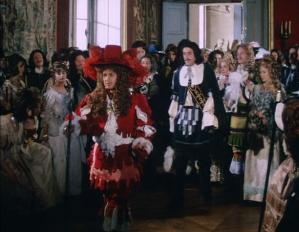 """""""La Prise du Pouvoir Par Louis XIV"""", de Rossellini"""