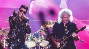 Queen+Adam_RockinRIo2015_2