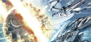 Star-Wars-countdown--SHATTERED-EMPIRE-1