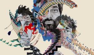animla-collective-painting-with-2