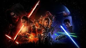 star-wars-7-760x428
