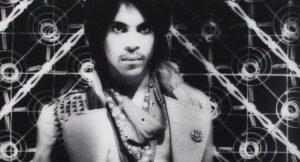 prince80