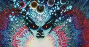 cosmic-machine-sequel