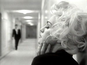 justify-my-love