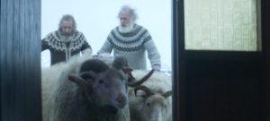 Rams-2015-movie-Still-51