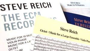 steve-reich-ecm