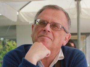 João Barreiros