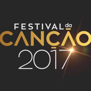 festival-da-canc%cc%a7a%cc%83o